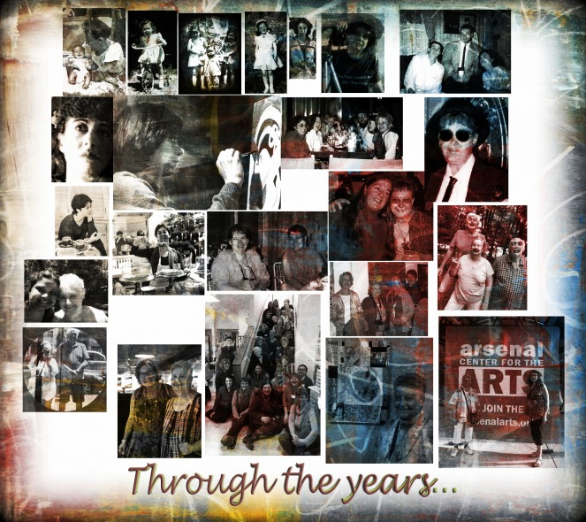 through-the-years