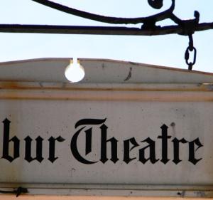 Wilbur Theatre  web jpg