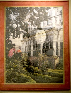 Annabelle's Rose Garden web.