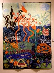 Bugs & Other Living Things. Pamela Allen.