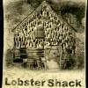 Lobster Shack by SandyGregg