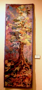Tree Of Life by Marianne Williamson. web