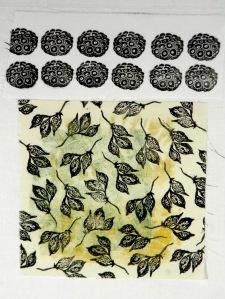 Seeds 1. web