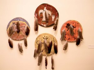 Lakota Shields .web.