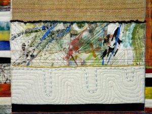 Detail 4 web