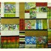 Janis Doucette. Views From The Road Well Travelled.textile.300