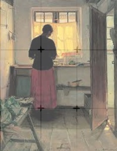 Anna Anchen png