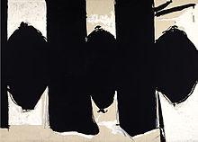 220px-Robert_Motherwell's_'Elegy_to_the_Spanish_Republic_No._110' (1)