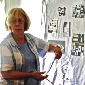 Elaine Hickey.web