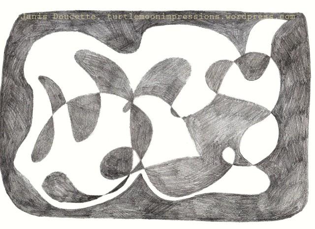 Pencil Sketch A.1. wm