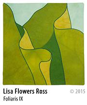 Lisa-Flowers-Ross-BA15T