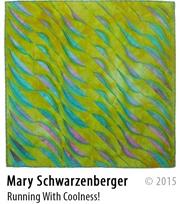 Mary-Schwarzenberger-BA15T