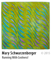 Mary-Schwarzenberger-BA15T