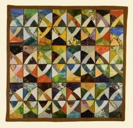 Kaleidoscope $695.