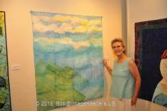 Nancy Crasco