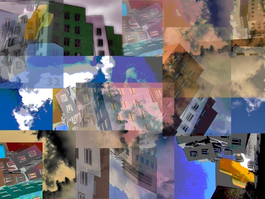 Stata Deconstructed