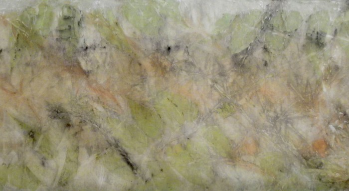 detail-0879b