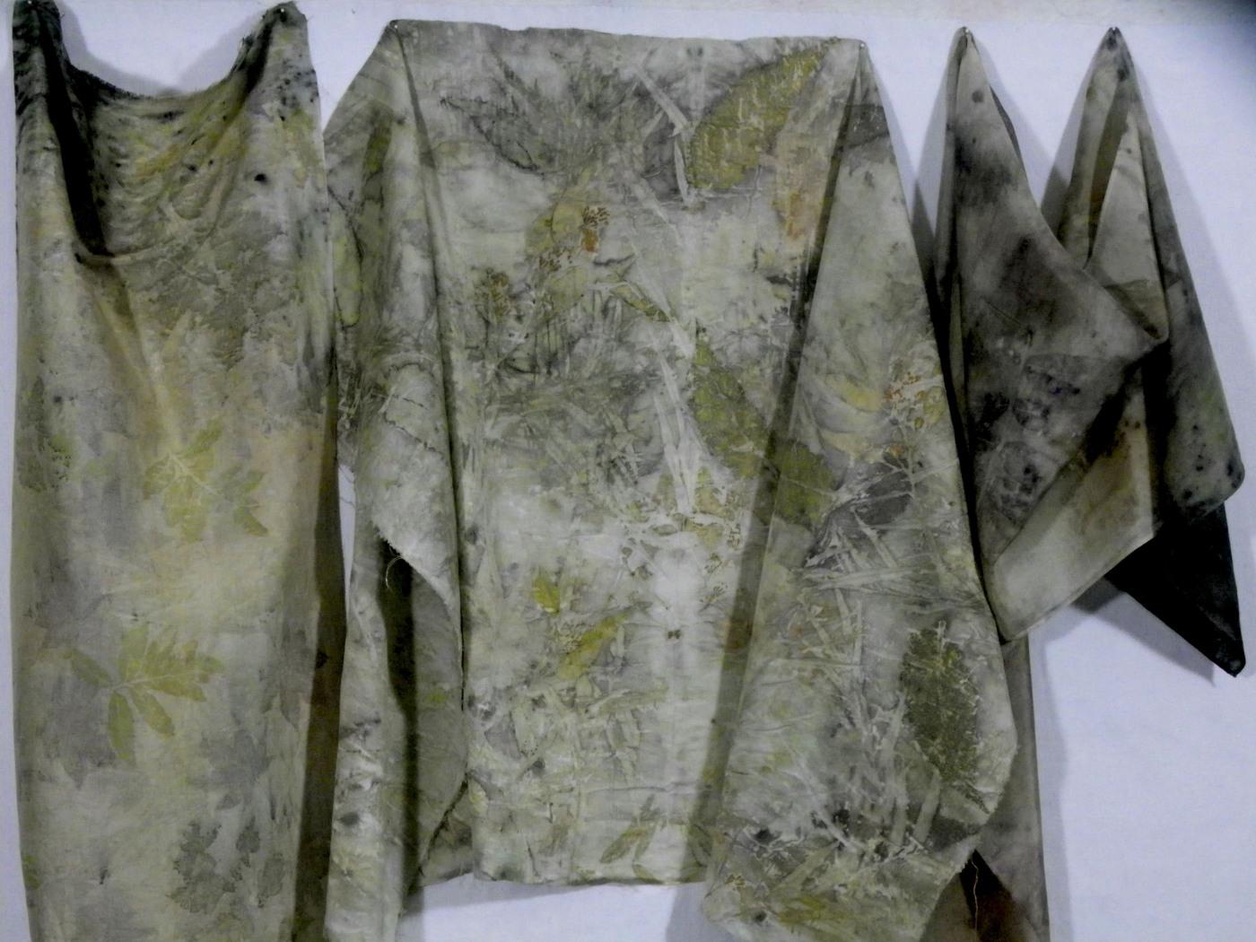 good-silk