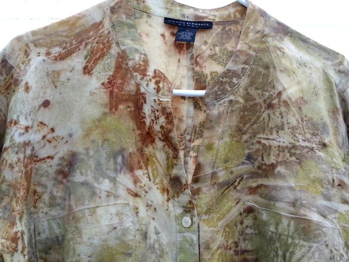 shirt-detail-copy