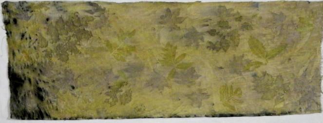 silk-panel-whole-web