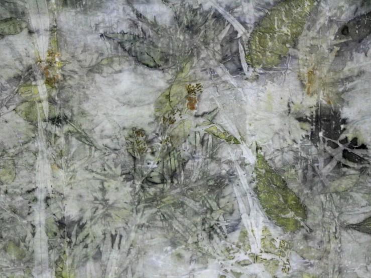 silkpiece-det-web