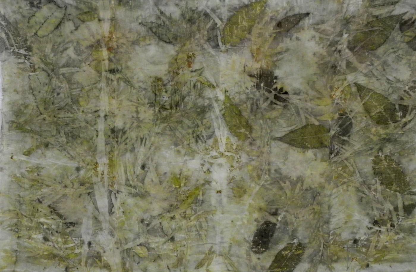 silkpiece-web
