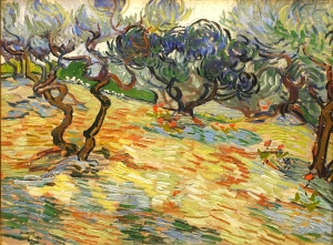 edinburgh_ngs_van_gogh_olive_trees
