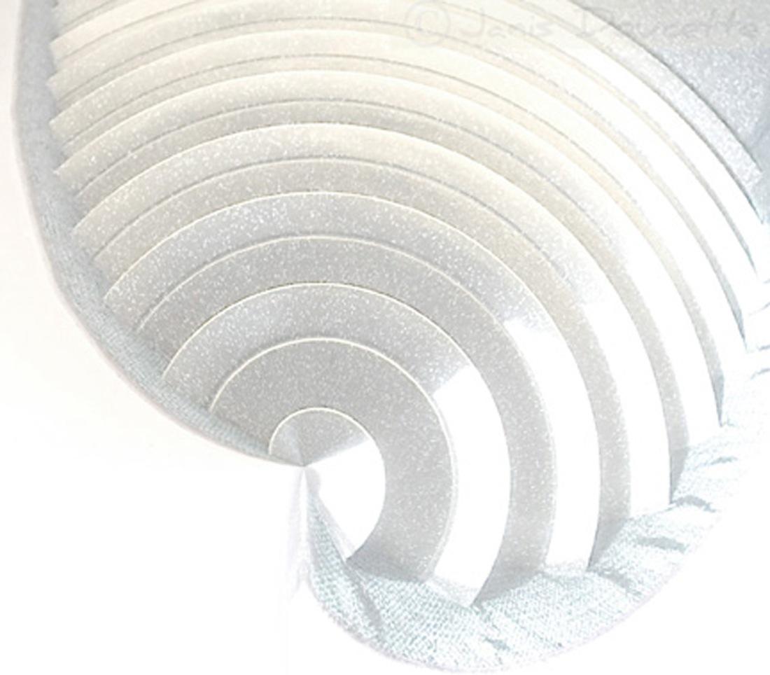 spiral-staircase2-web
