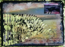 chappy-sunset1-web