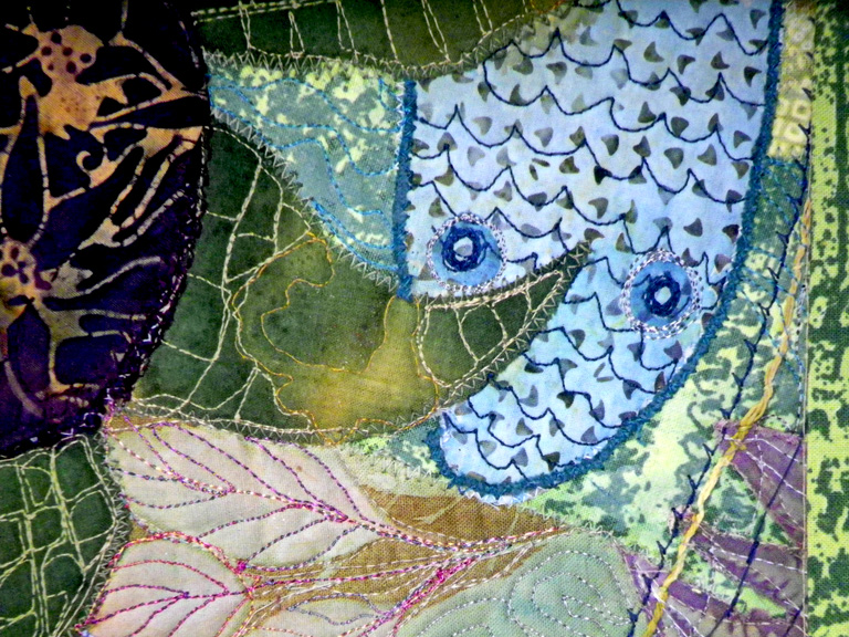 detail-swimmers-web