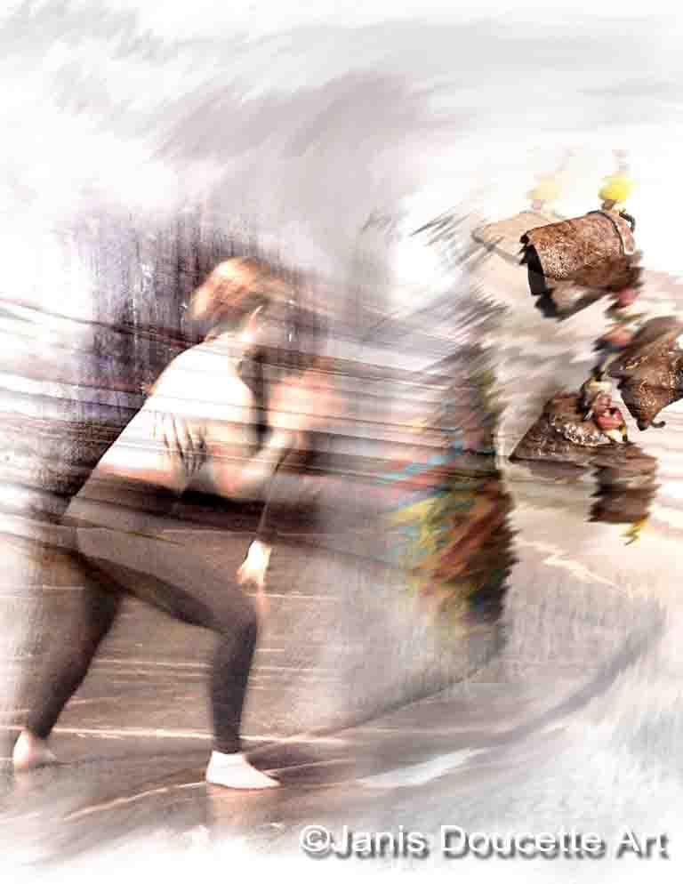 passages-collage-2-web-copy