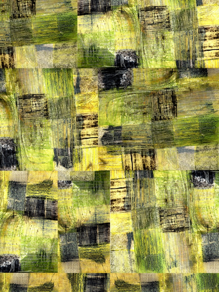 green-yellow-collage-fat-quarter