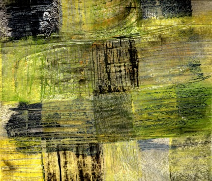 greenyellow-collage1-b