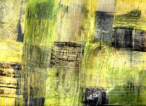 greenyellow-collage1-c