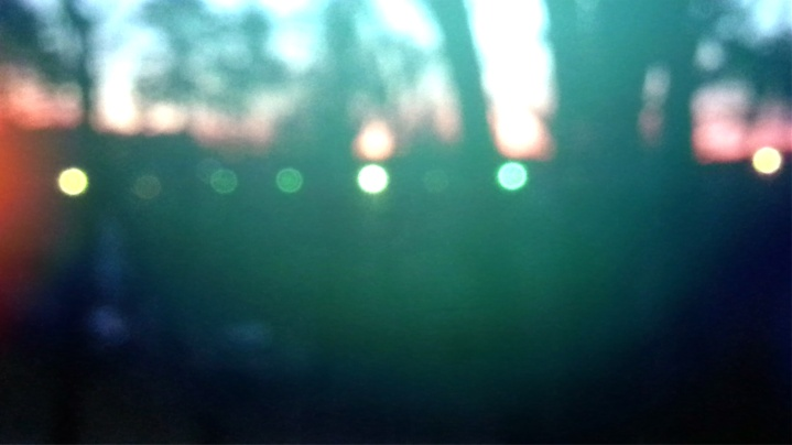 blur.px.