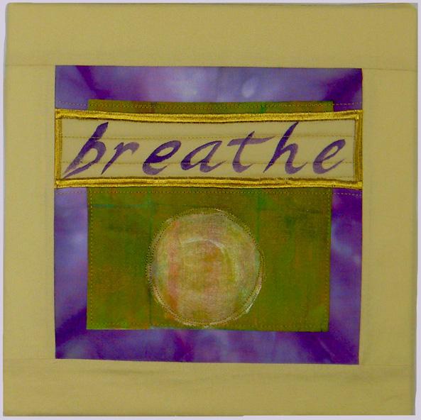 breathe 1 115