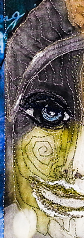 Cropped detail 1