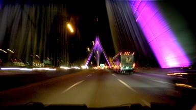 Expressway North 1.
