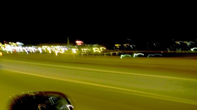 Expressway North 2.