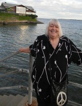 Gail. Swamscott