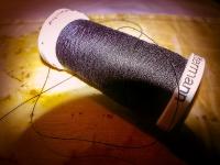 Guterman's Thread 3