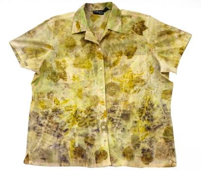Woman's Shirt
