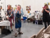 JDavies Workshop 12. (1 of 1)