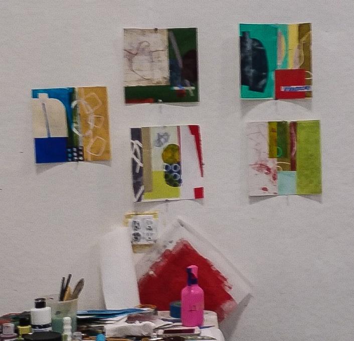 JDavies Workshop 5. (1 of 1)