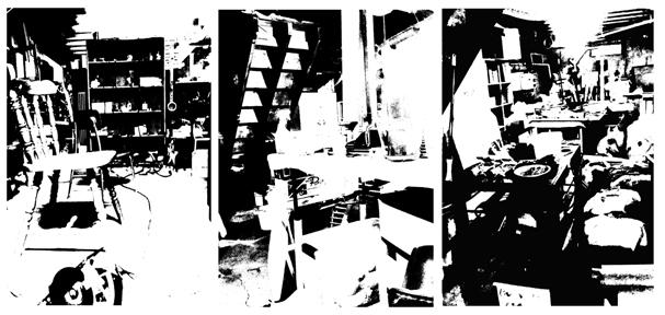 Project Cellar